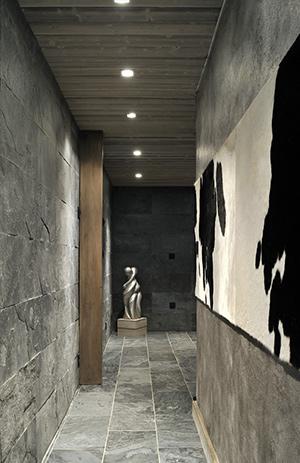Mat riaux pour le batiment travaux de construction et r novation am nagemen - Carrelage granit exterieur ...