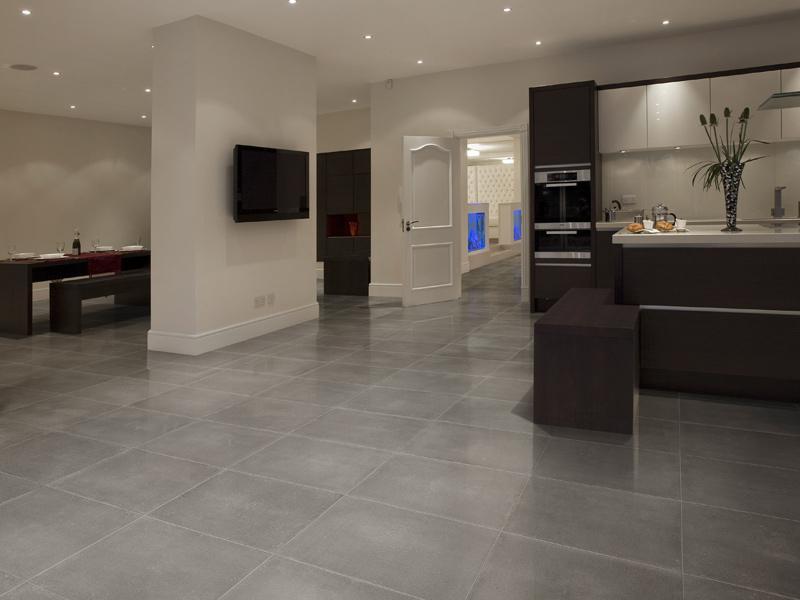 grand choix de mat riaux toutes gammes pour int rieur et. Black Bedroom Furniture Sets. Home Design Ideas
