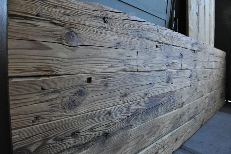 vieux bois en haute savoie savoie italie suisse france pour construction et am nagement. Black Bedroom Furniture Sets. Home Design Ideas