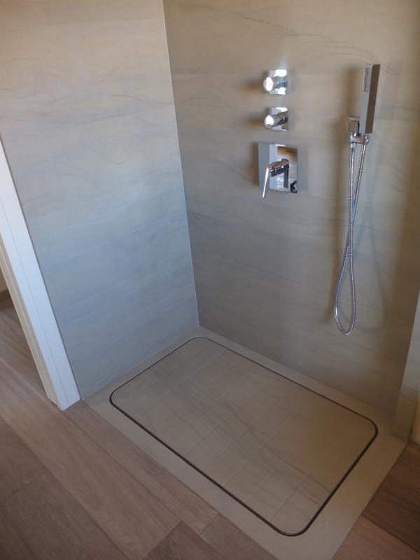 plans de travail en pierre naturelle marbre et granit pour cuisine en haute savoie 74. Black Bedroom Furniture Sets. Home Design Ideas